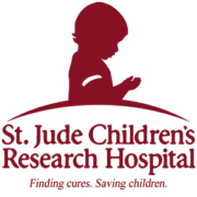 St. Jude Children's Research Hospital - https://www.stjude.org/