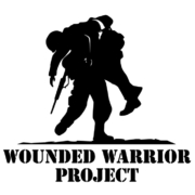 Wounded Warrior Project - https://www.woundedwarriorproject.org/